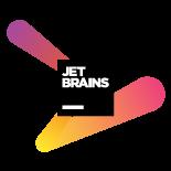 Promocja na produkty JetBrains